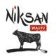 Niksan-Vendor