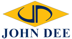 John Dee-Vendor