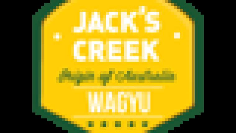 Jacks-Creek-Wagyu-Vendor