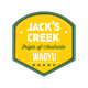 Jacks-Creek-Wagyu-Vendor