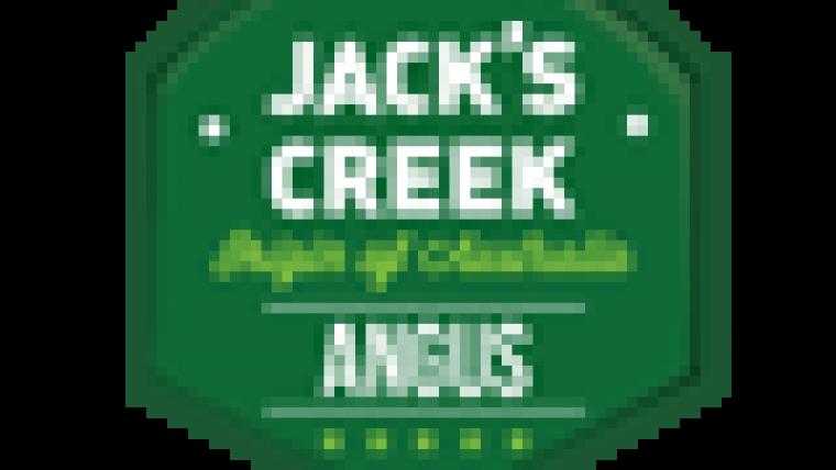 Jacks-Creek-Angus-Vendor