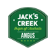 Jacks-Creek-Angus-Vendor